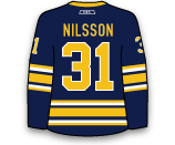photo Nilsson-Anders_2.png