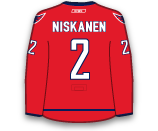 photo Niskanen-Matt.png