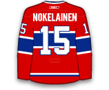 photo NokelainenPetteri_2.png