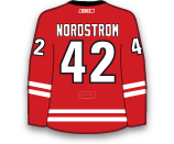 photo Nordstrom-Joakim_1.png