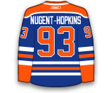photo Nugent-HopkinsRyan_1.png