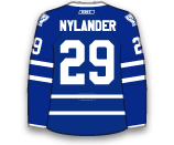 photo Nylander-William_1.png