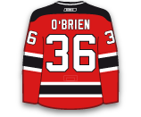 photo OBrien-Jim.png