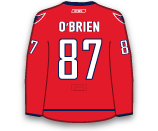photo OBrien-Liam.png