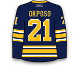 photo Okposo-Kyle.png