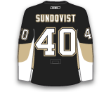 photo Oscar-Sundqvist.png