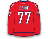 photo Oshie-TJ_1.png