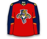 photo PanthersFlorida_10.png