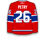 photo Petry-Jeff.png
