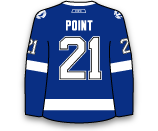 photo Point-Brayden.png