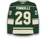 photo Pominville-Jason.png