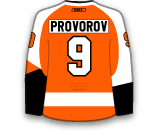 photo Provorov-Ivan_1.png