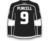 photo Purcell-Teddy_2.png