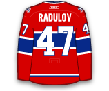 photo Radulov-Alexander.png