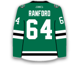 photo Ranford-Brendan.png