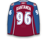 photo Rantanen-Mikko.png