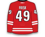 photo Rask-Victor_1.png