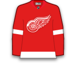 photo RedWingsDetroit_45.png