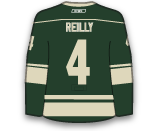 photo Reilly-Mike_1.png