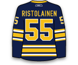 photo Ristolainen-Rasmus_1.png