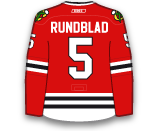 photo Rundblad-David.png