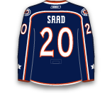 photo Saad-Brandon.png