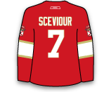 photo Sceviour-Colton2.png