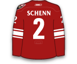 photo Schenn-Luke_1.png