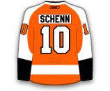 photo SchennBrayden.png