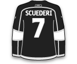 photo Scuderi-Rob_1.png