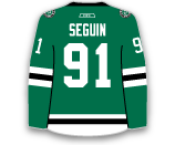 photo SeguinTyler_1.png