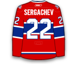 photo Sergachev-Mikhail.png