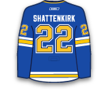 photo Shattenkirk-Kevin.png
