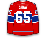 photo Shaw-Andrew.png