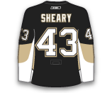 photo Sheary-Conor.png