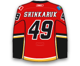 photo Shinkaruk-Hunter_1.png