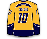 photo Sissons-Colton.png