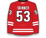photo Skinner-Jeff_1.png