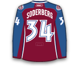 photo Soderberg-Carl.png