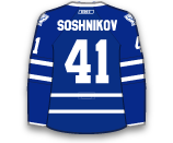 photo Soshnikov-Nikita.png