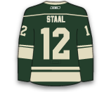 photo Staal-Eric_1.png