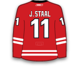 photo Staal-Jordan_1.png