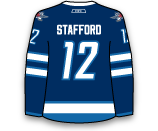 photo Stafford-Drew.png