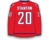 photo Stanton-Ryan.png