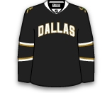 photo StarsDallas_9.png