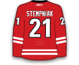 photo Stempniak-Lee_5.png