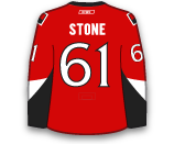 photo Stone-Mark.png
