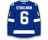 photo Stralman-Anton.png