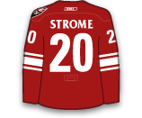 photo Strome-Dylan.png