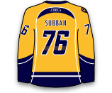 photo Subban-PK.png